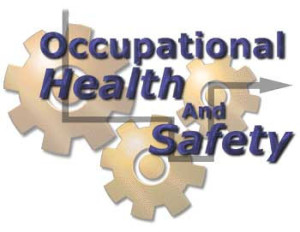 nnyhealth_occupationalhealth